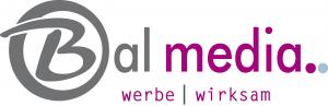 Logo_bal_media_UG