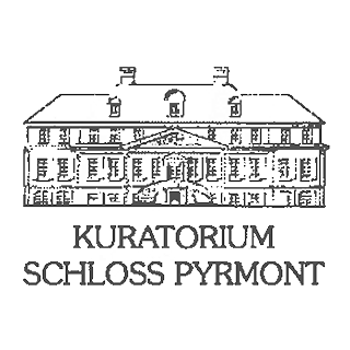 Kuratorium-Schloss