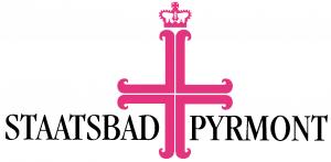 Logo_Staatsbad