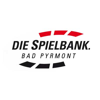 bad pyrmont spielbank