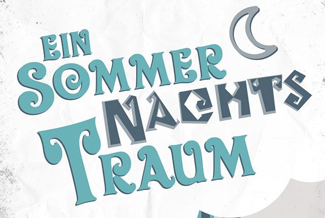 Sommernachtstraum_kl